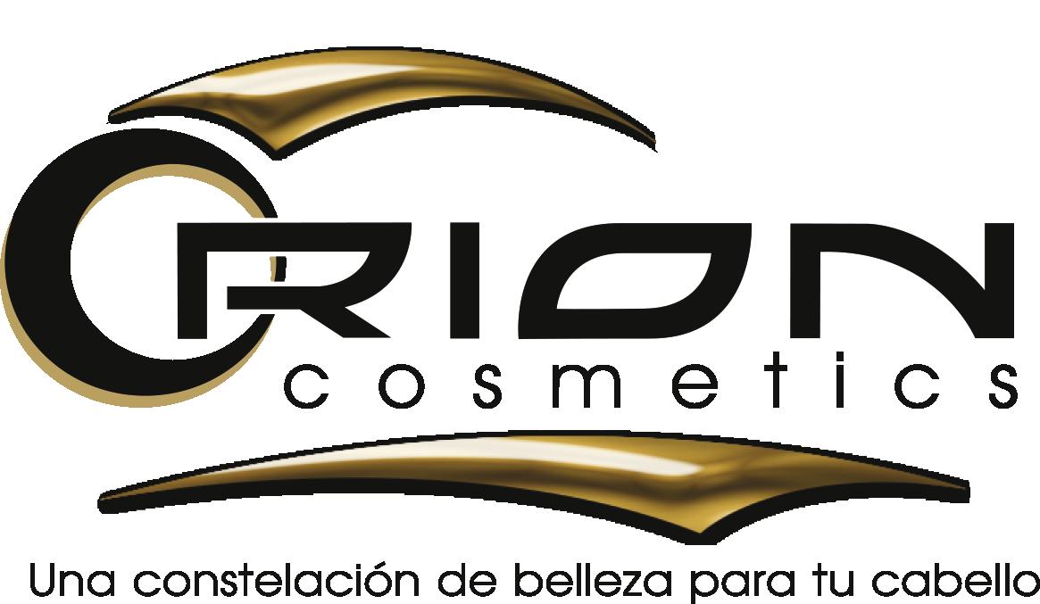 Orion Cosmetics